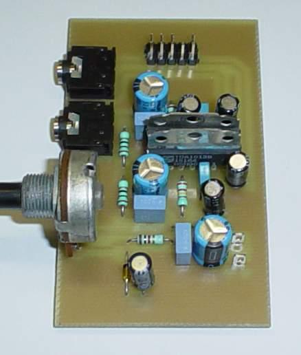 Asus a7s333 audio